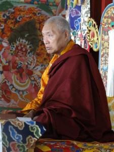 Terton Namkha Rinpoche (83)